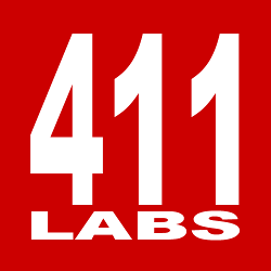 411Labs, Inc