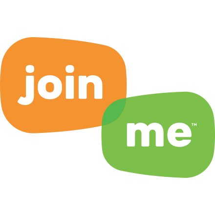 join-me_logo