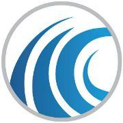 Atlantic Metro Logo